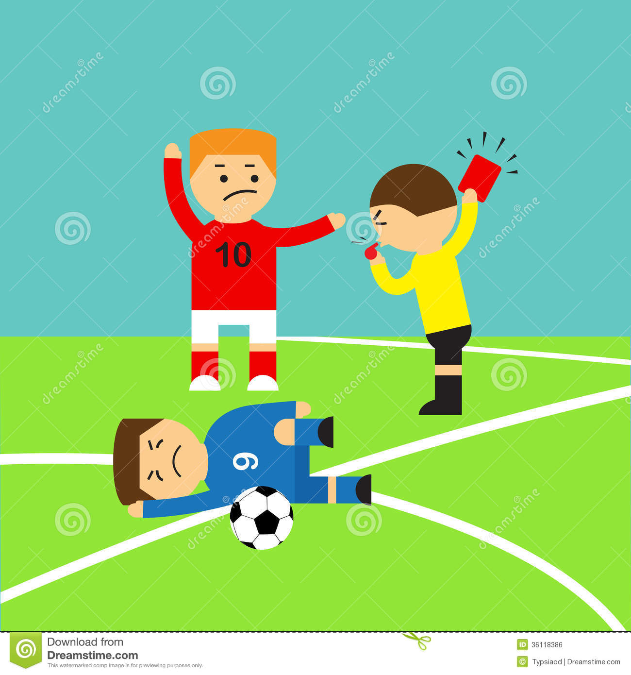 Different Data Science Roles Industry additionally Source Analysis 23098446 moreover Royalty Free Stock Image Referee Showing Red Card To Soccer Player Who Making Tackle Foul Illustration Design Eps Image36118386 additionally Seoul as well Aztec Inca Maya. on strong cartoon people