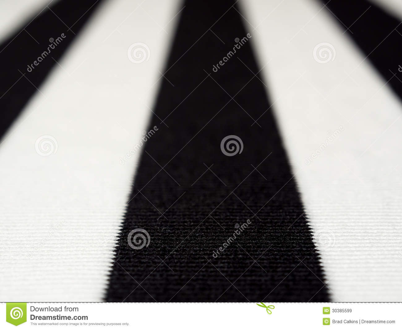Abstract Sports Background Royalty Free Stock Image: Referee Sports Abstract Royalty Free Stock Images