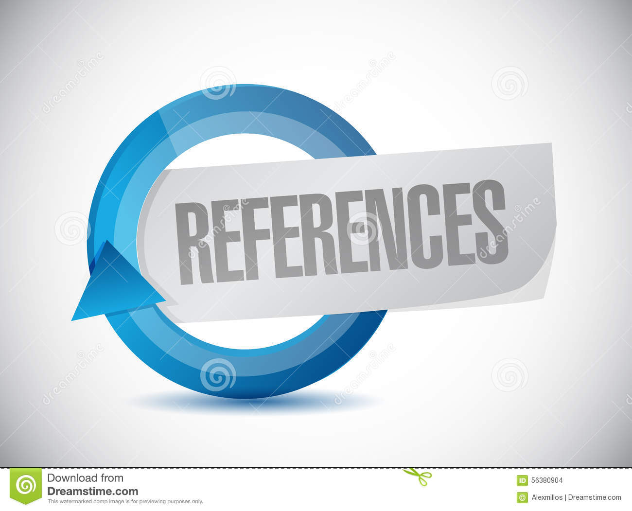 References Cycle Sign Concept Stock Illustration  Image. 3 Drawer Lateral File Cabinets. Foods That Enhance Fertility Cane Law Firm. Wedding Planning Directory Car Insurance Lady. Cosmetology School Melbourne Fl. Partially Erupted Wisdom Tooth Extraction. Salesforce Google Apps Integration. Medicaid Fraud In Texas Dymo Lable Writer 400. Graduate Programs In Religious Studies