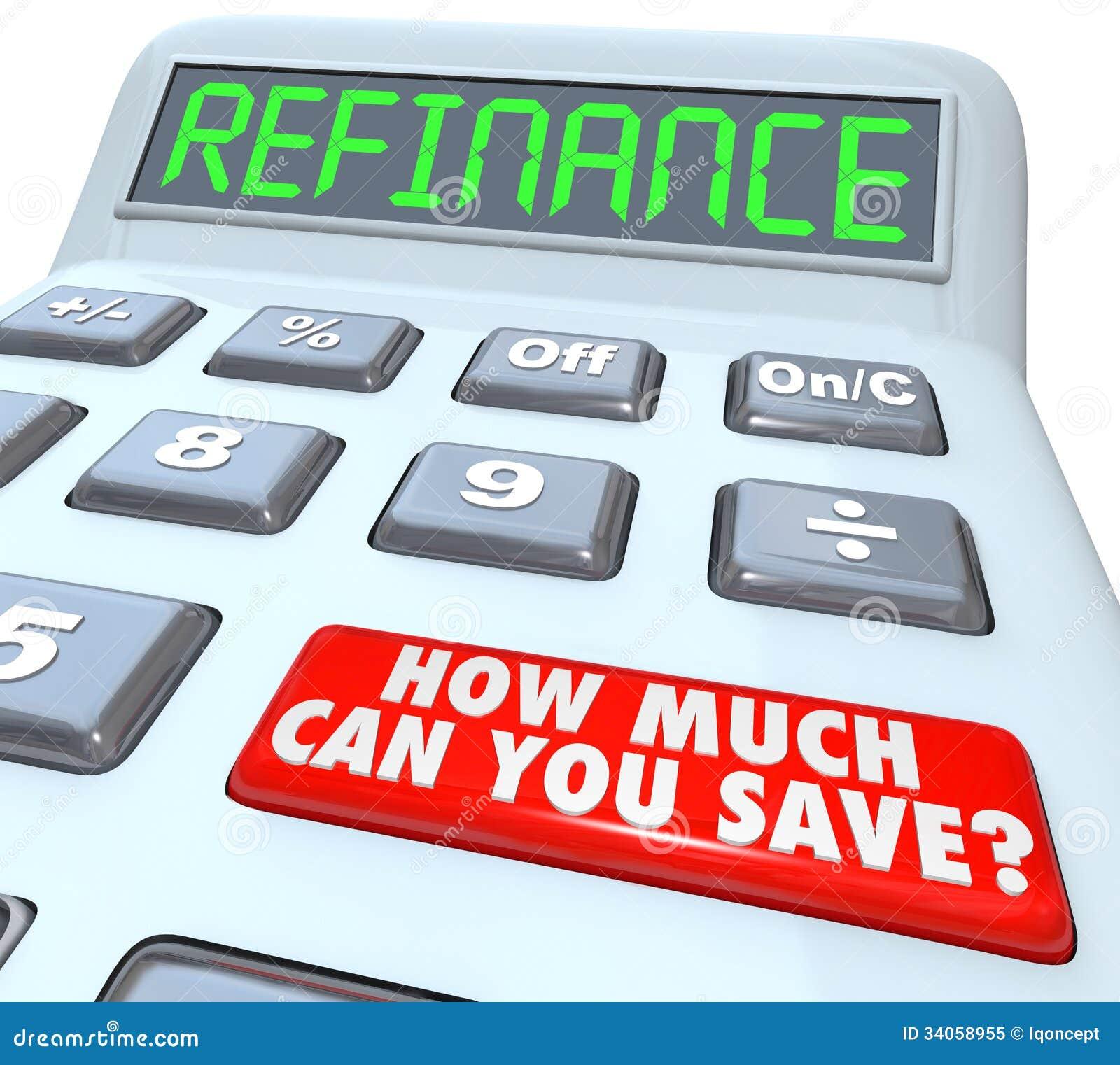 Word Remittance