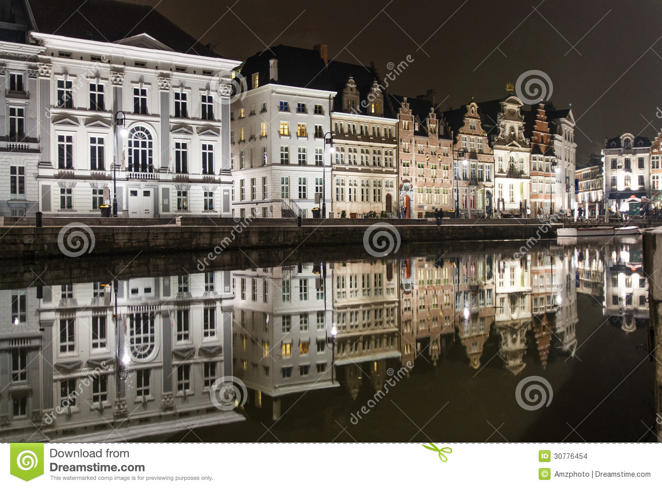 a reflection of the renaissance period Renaissance art - the renaissance was a period of european history that began in 14th-century italy and spread to the rest of europe in the 16th and 17th centuries.