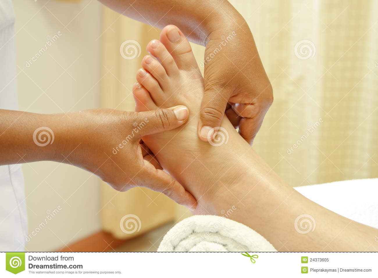 Classic Chinese Massage - How it all started About This Form involving Healing reflexology-foot-massage-spa-foot-treatment-24373605