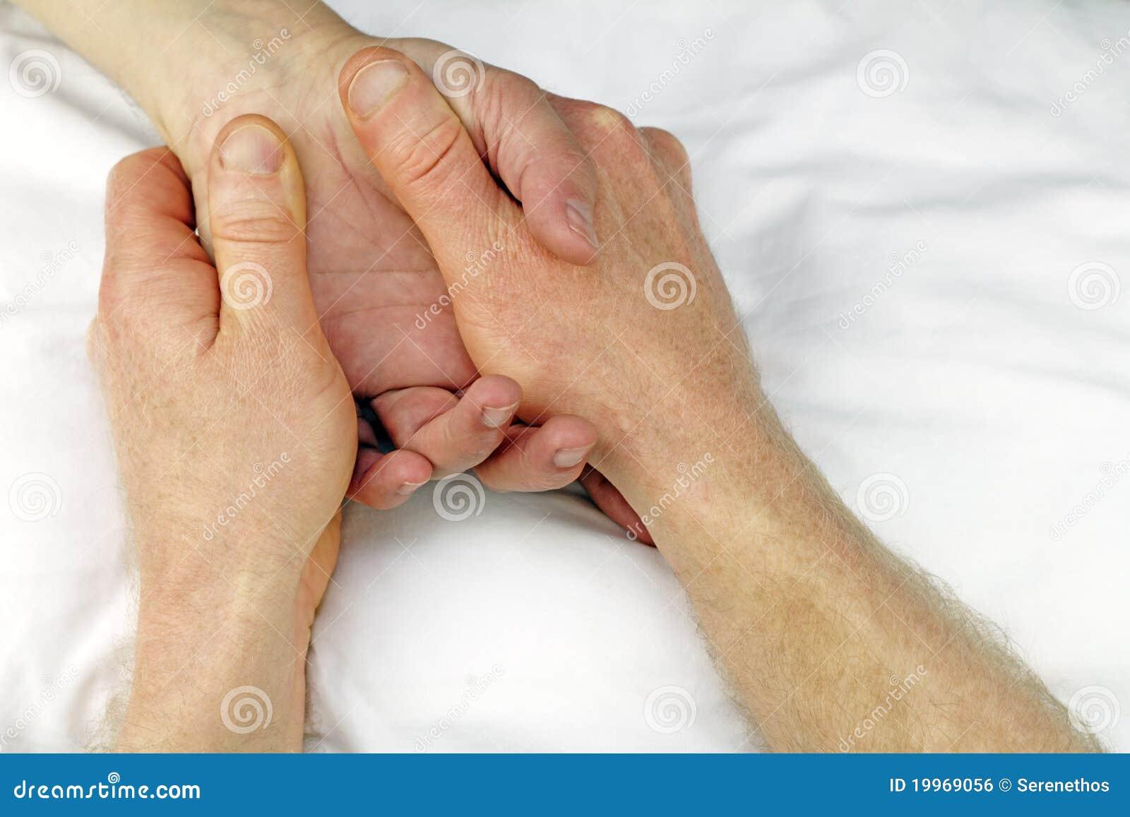 4 hand gay massage escort finder