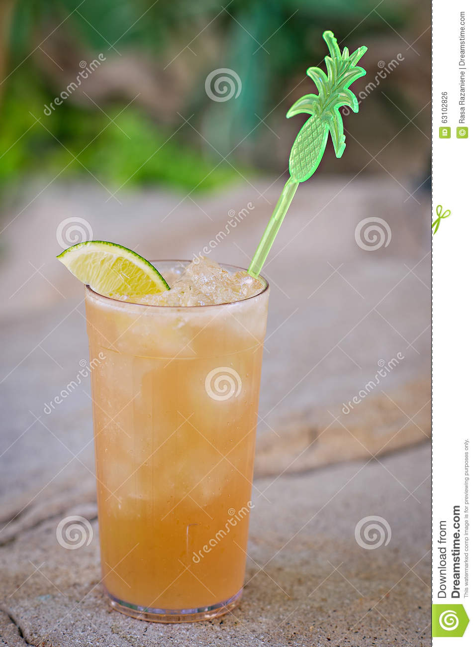 how to make a long island iced tea cocktail video
