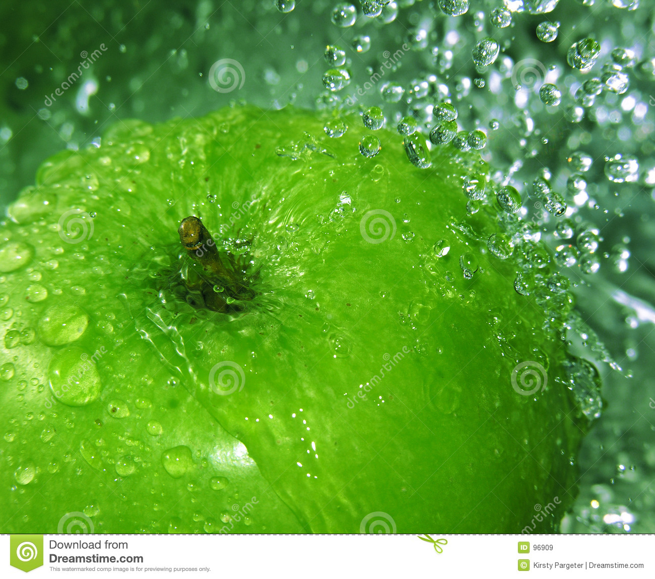 Refreshing apple royalty free stock images image 96909 for Refreshing pictures