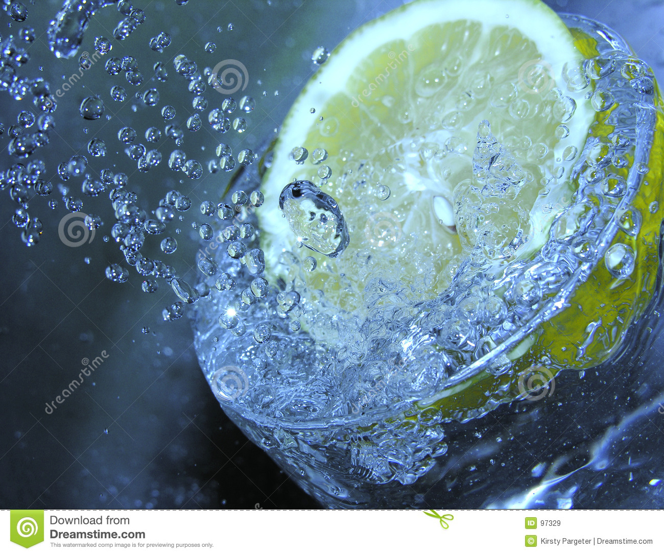 Refreshing drink stock image image of splash drop for Refreshing pictures