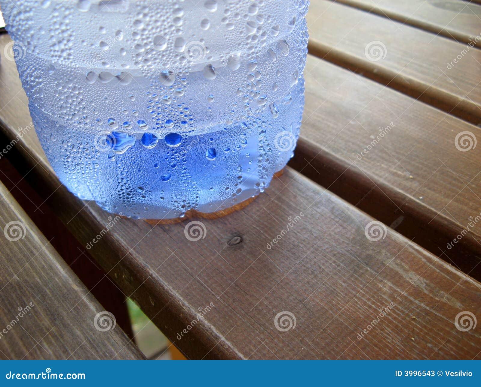 Refreshment
