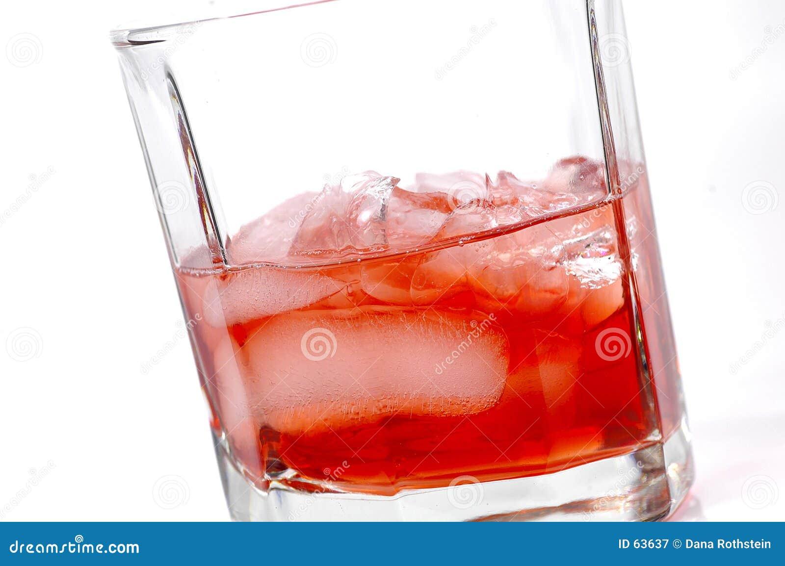 Big Red Soda Clipart
