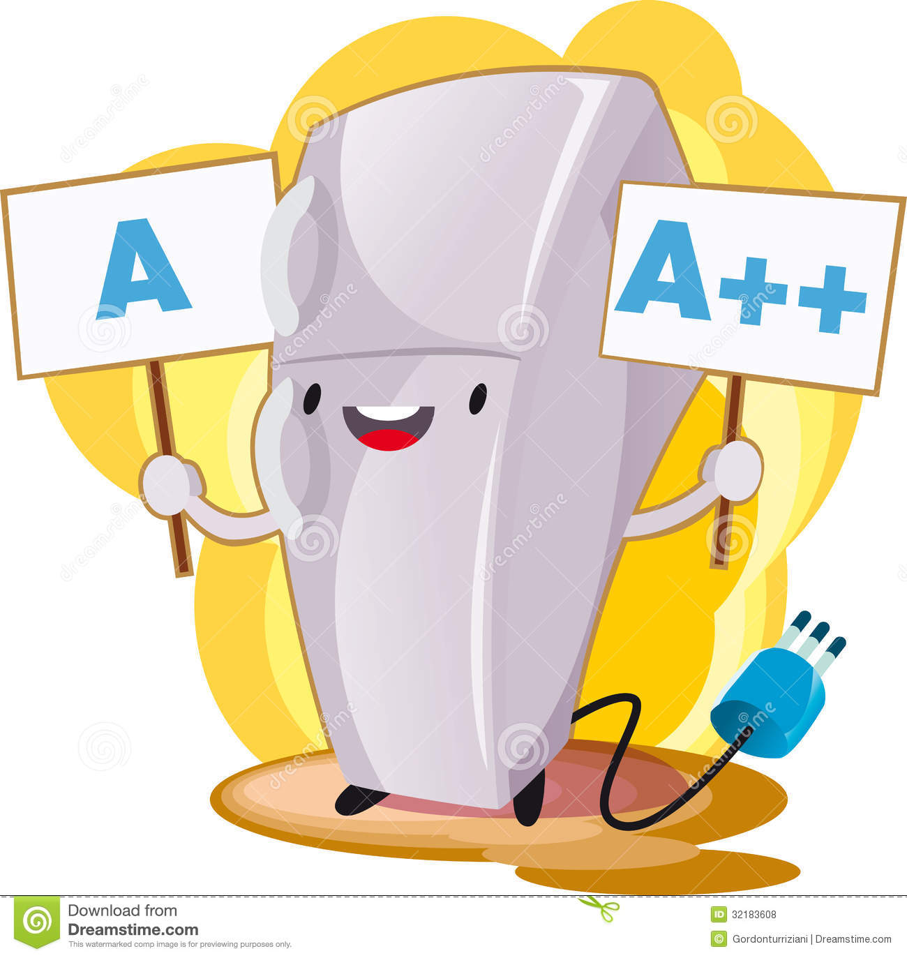 cleaning fridge clipart - photo #17