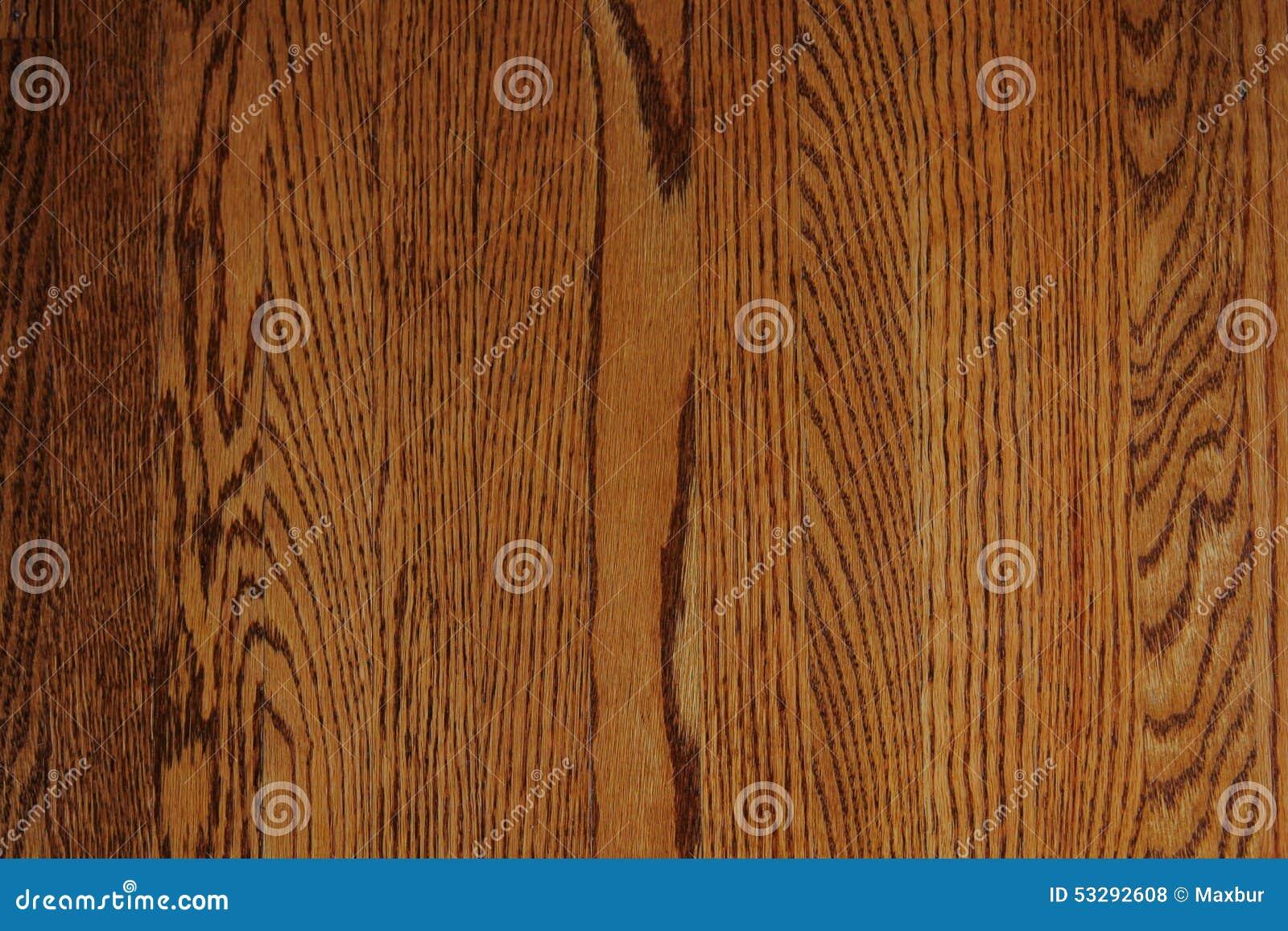 Refurbished oak hardwood floor stock photo image 53292608 for Hardwood floors quad cities