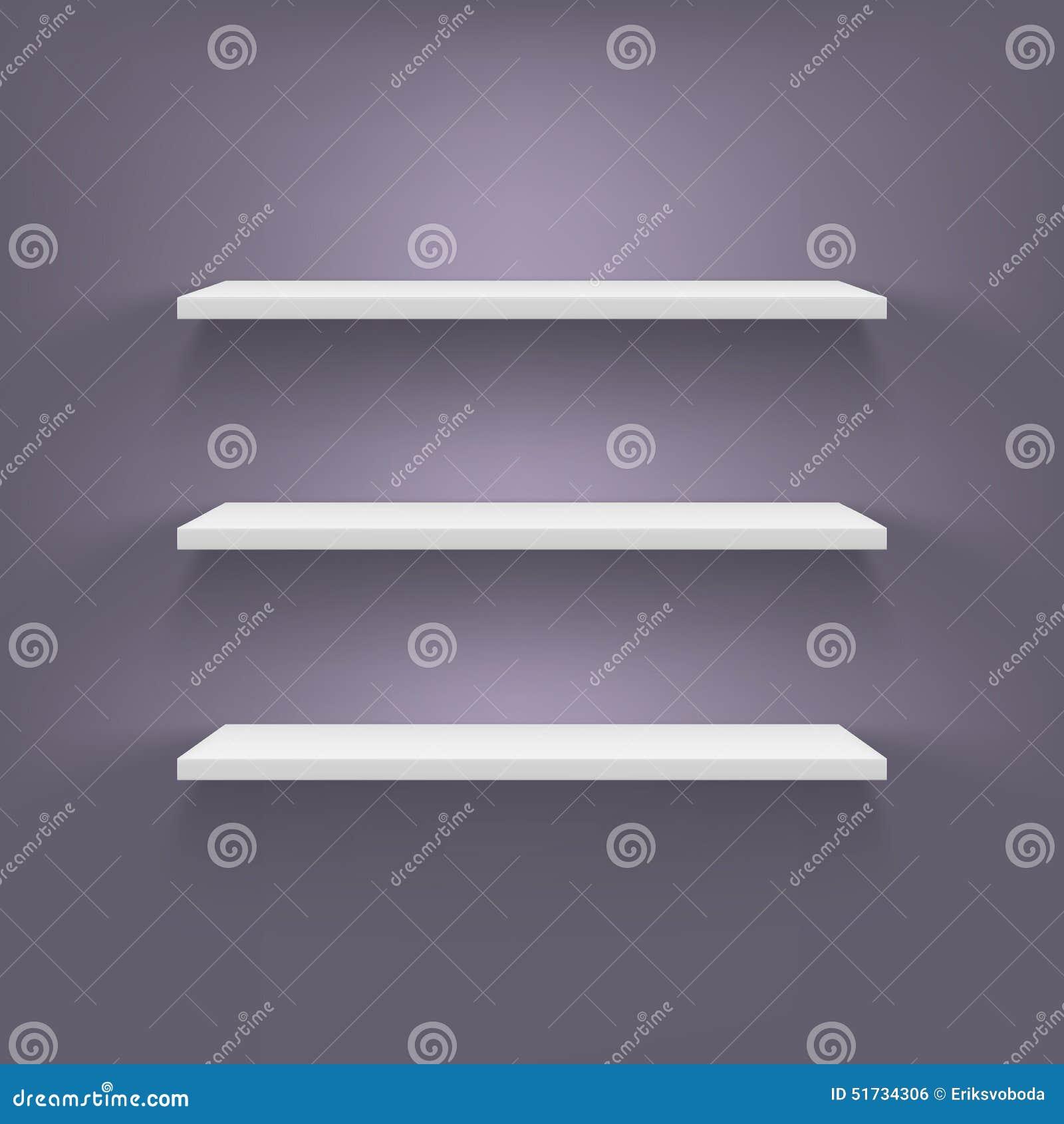 befestigung wand cheap versteckte schicht bord regal halterung mbel an der wand befestigt with. Black Bedroom Furniture Sets. Home Design Ideas