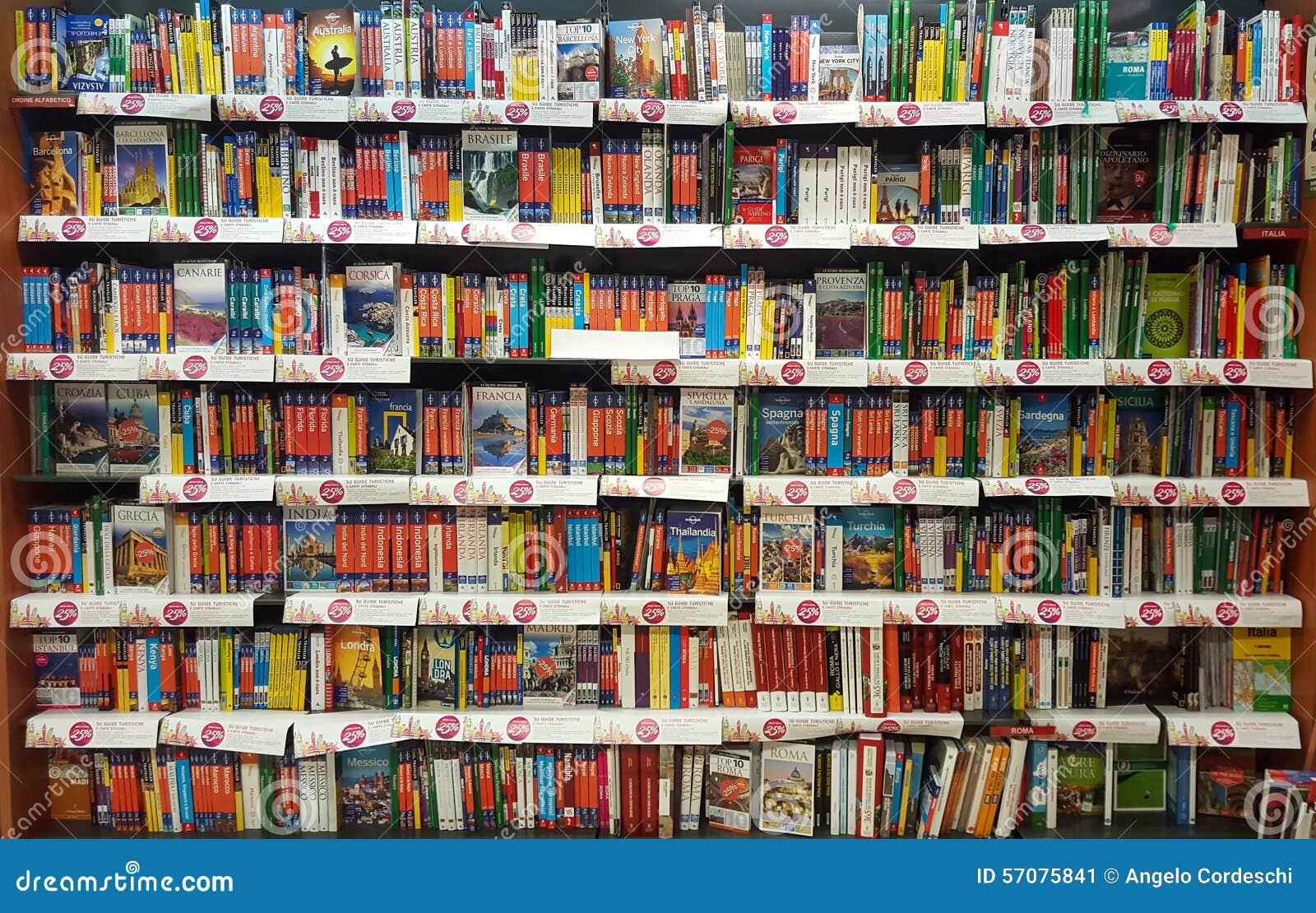 Bücherregal Aus Büchern regale mit büchern bücherregal redaktionelles foto bild
