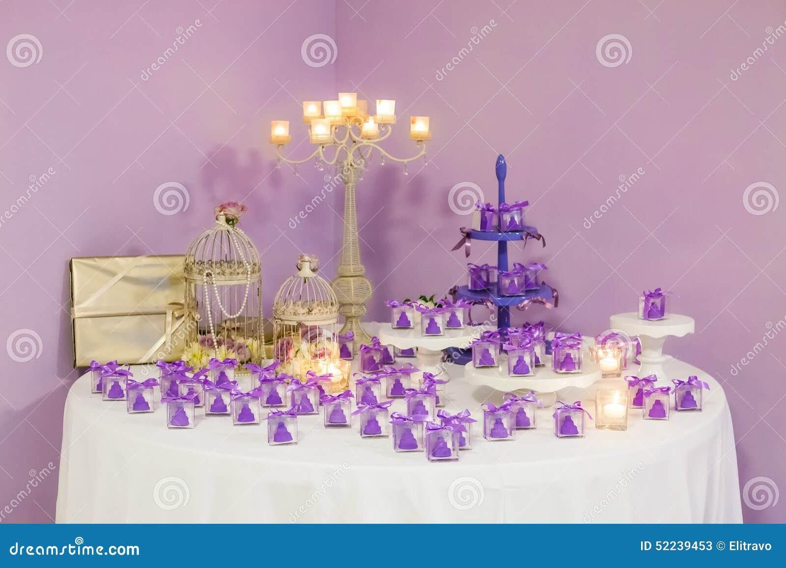 regali di nozze immagini