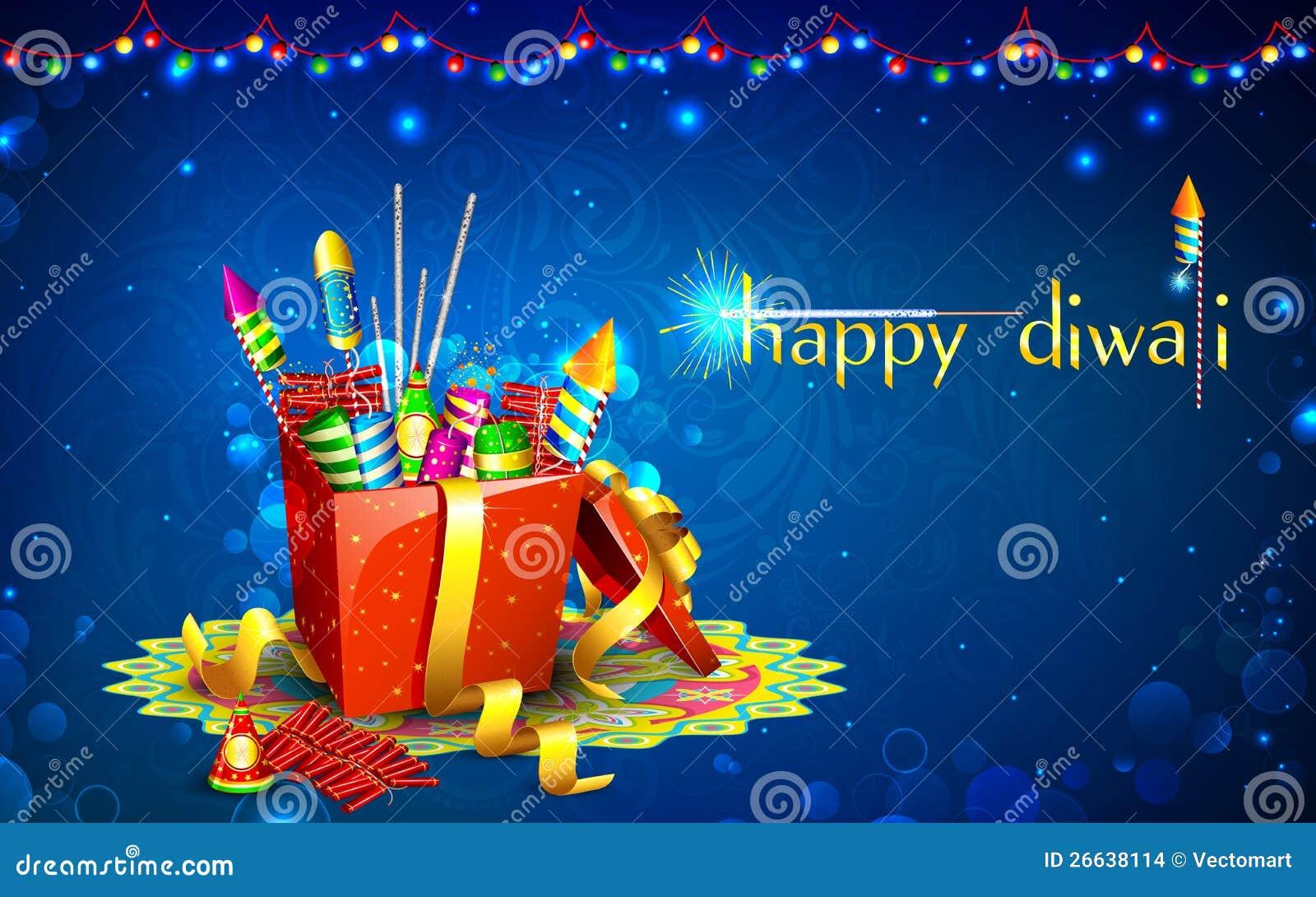 Regalo de Diwali