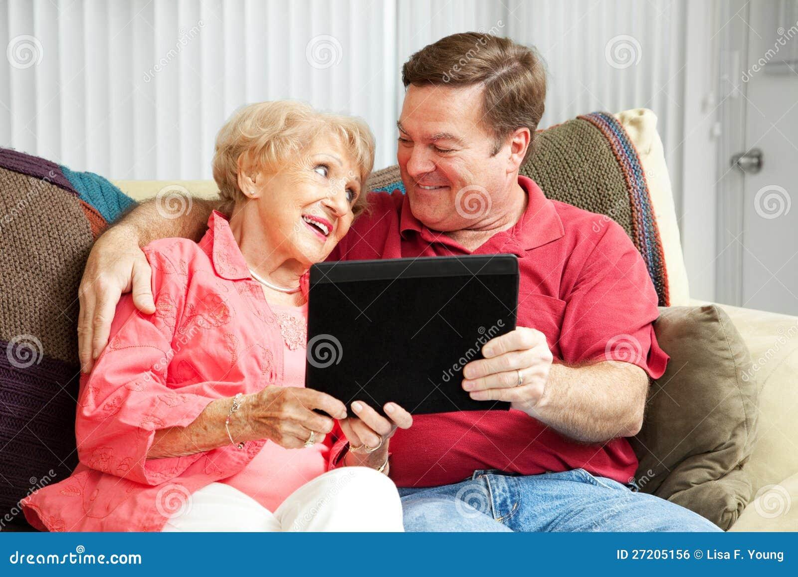 Сын нас сын и мать смотреть онлайн 25 фотография