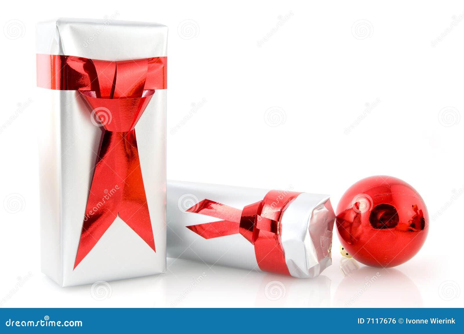 Regalos de navidad para los hombres - Regalos para hombres en navidad ...