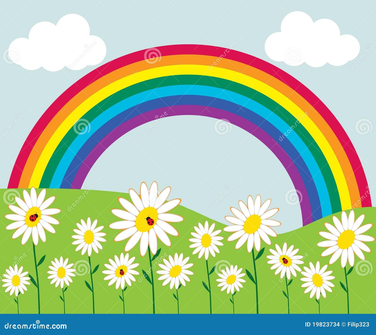 regenboog stock afbeeldingen afbeelding 19823734 lunch clip art pictures lunch clip art free images