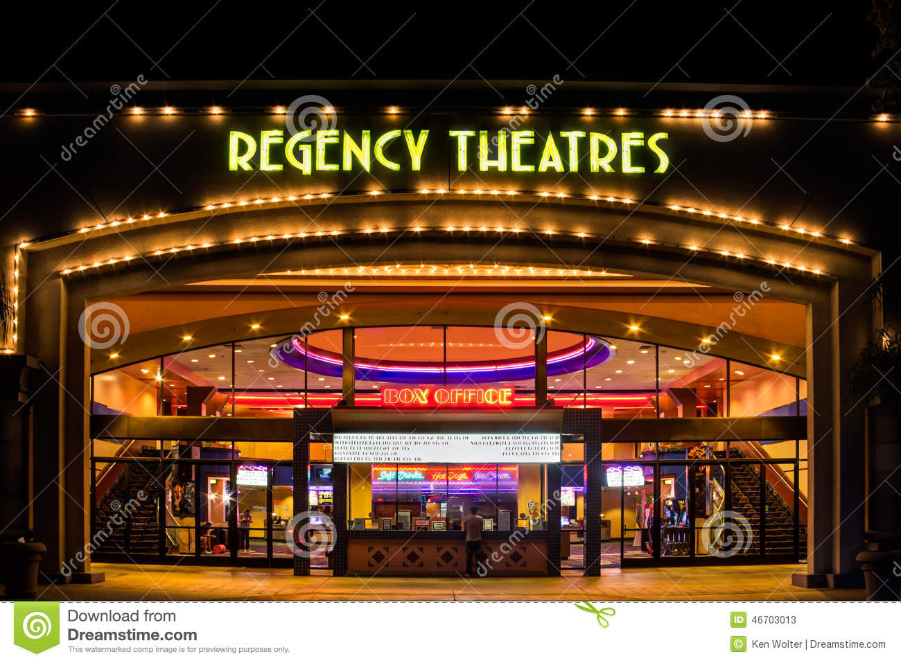 Pittsburgh Theater is your guide to shows in Pittsburgh's theaters. Find Broadway Shows, Musicals, Plays and Concerts and buy tickets with us now.