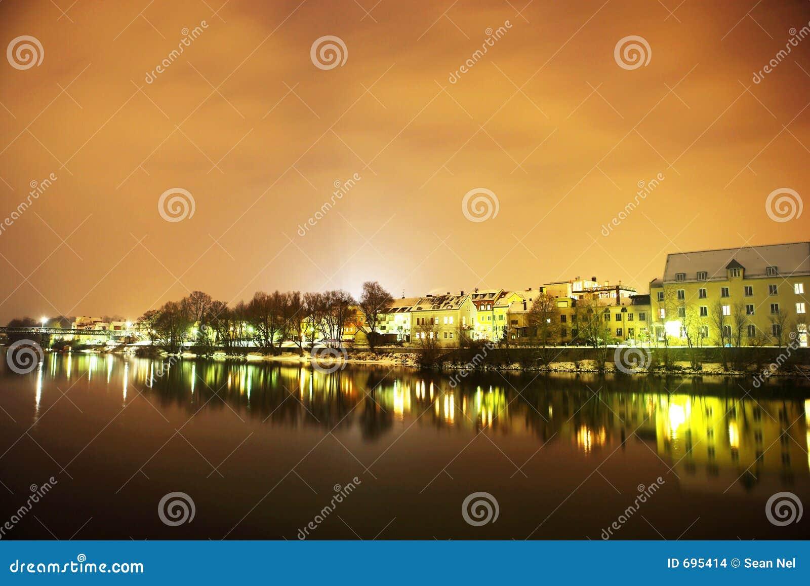 Regensburg#46
