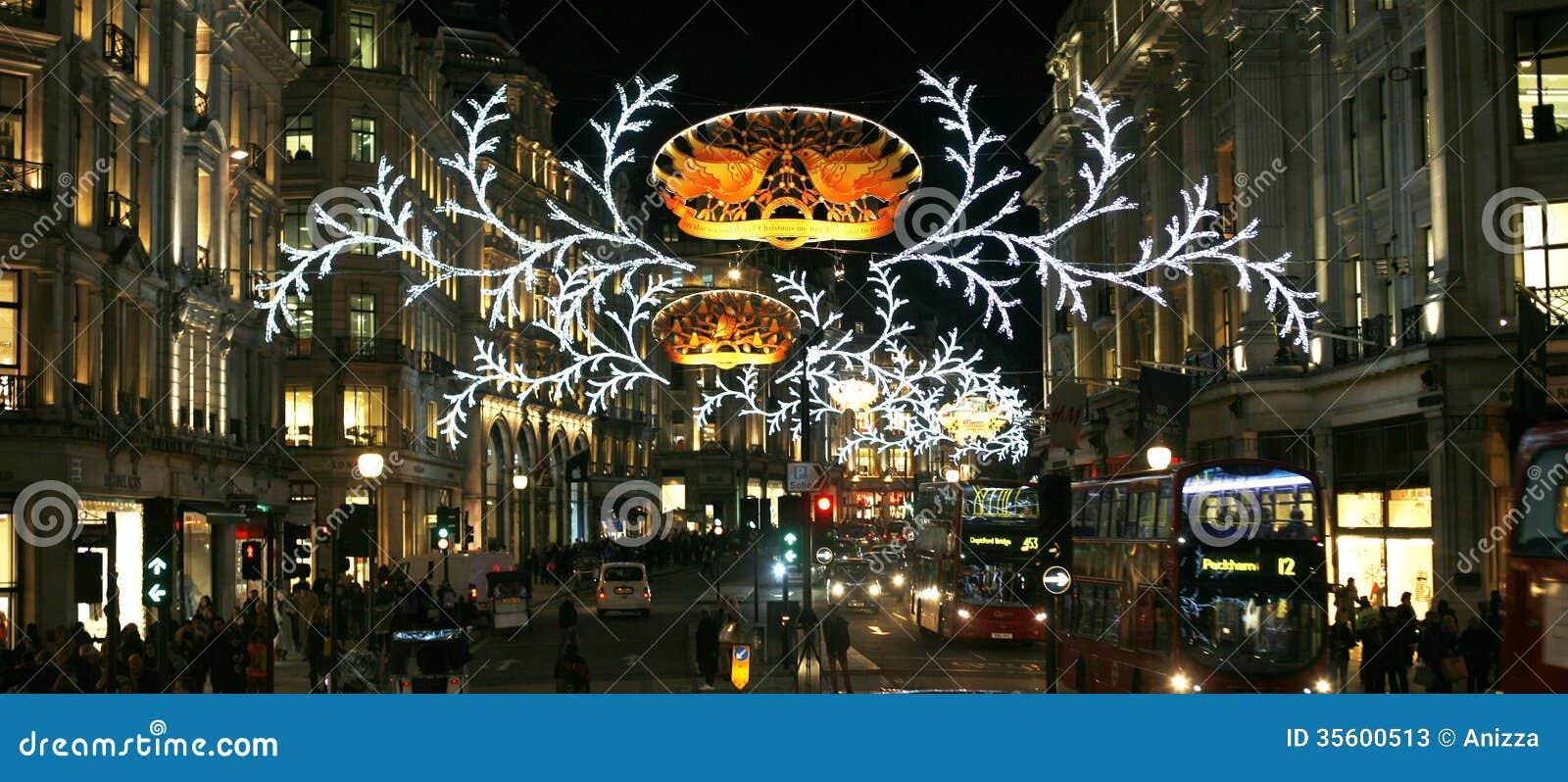 Outdoor Lights Christmas Decoration