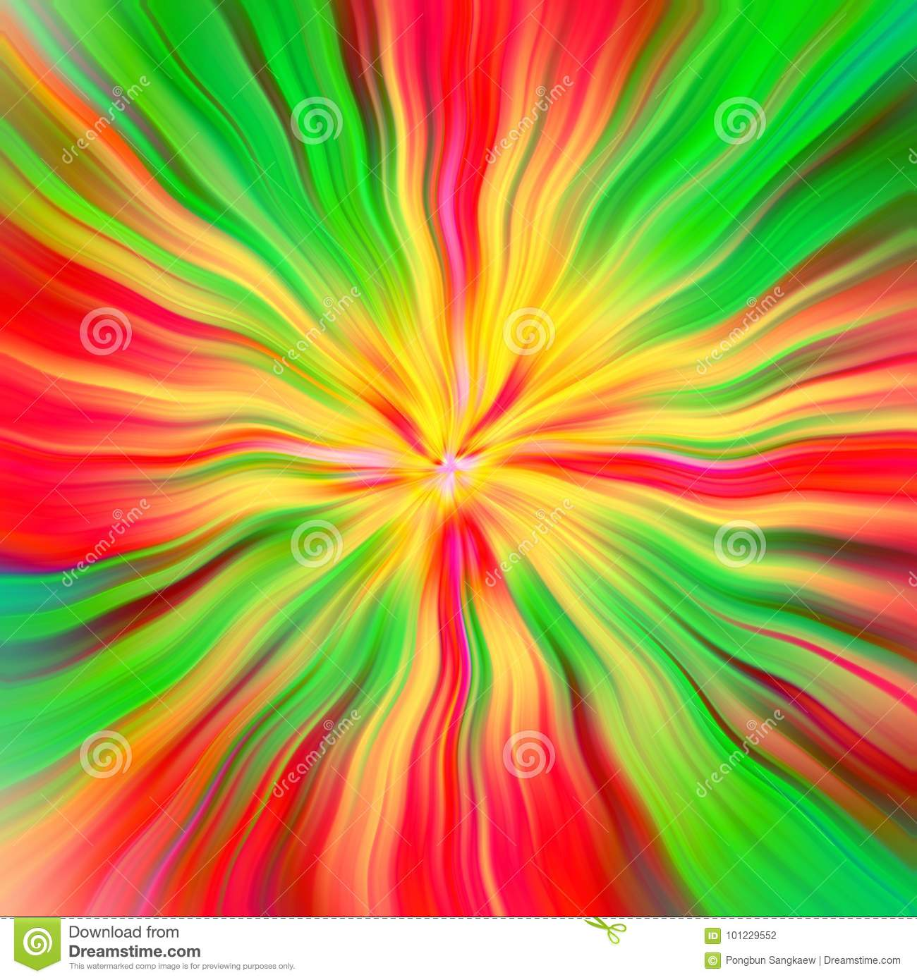 Reggae rasta abstract music sign background