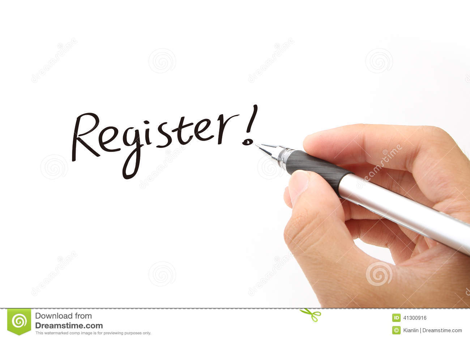 Essay writers registration