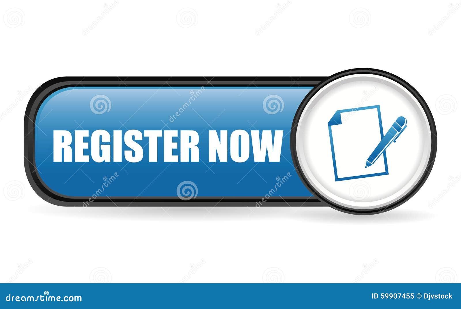 Register Over