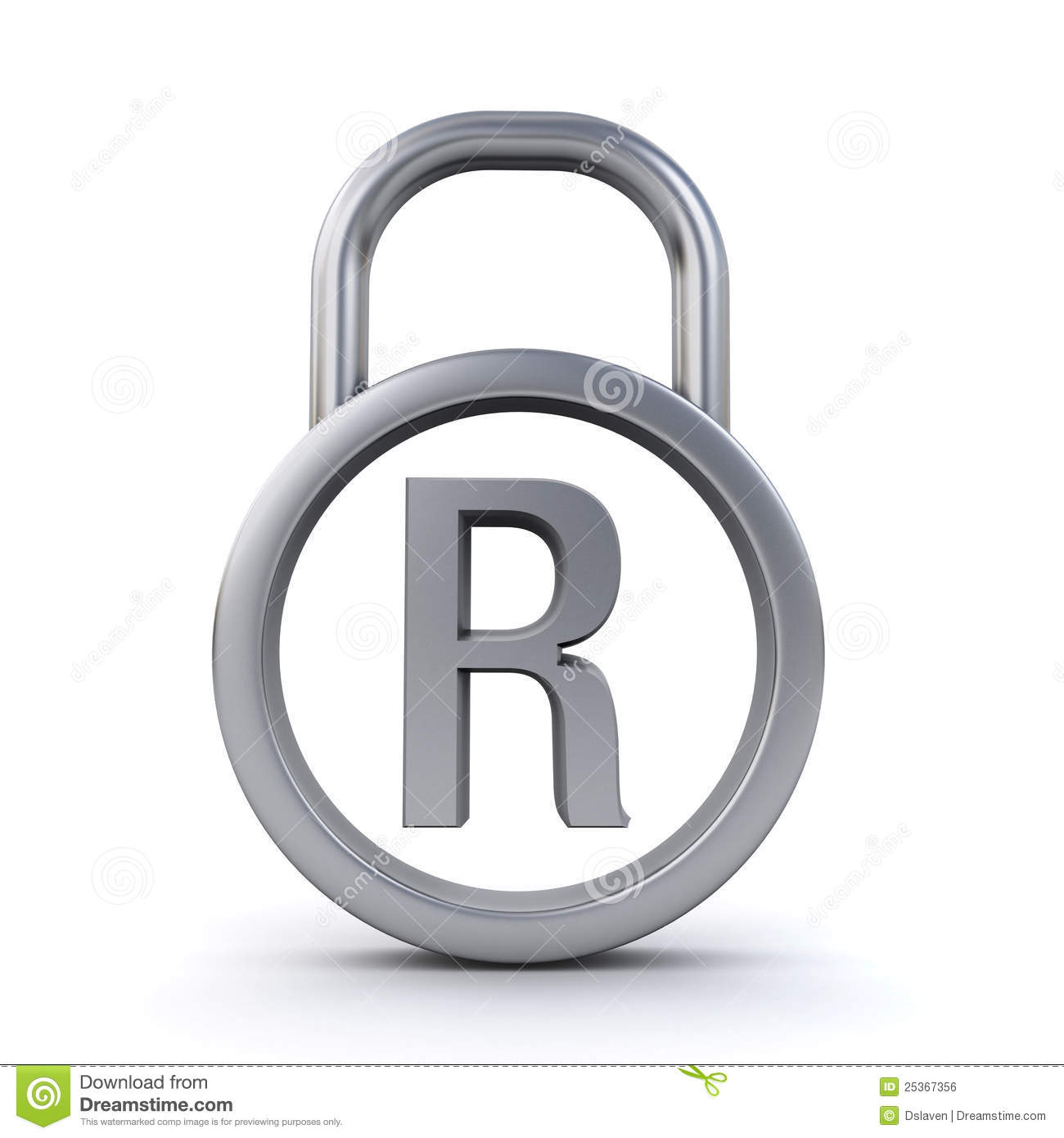Image result for registered trademark