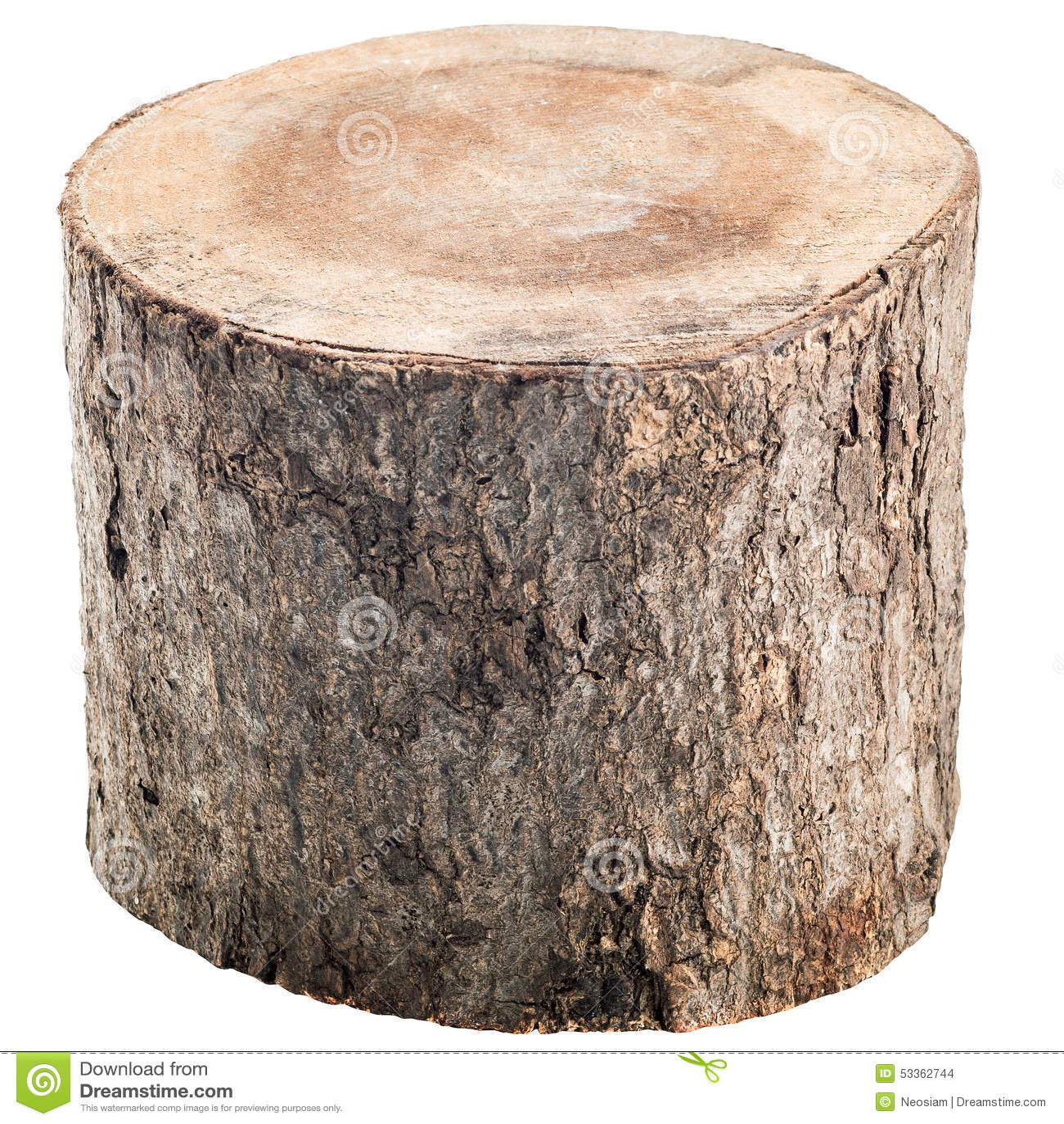 Registro de madeira