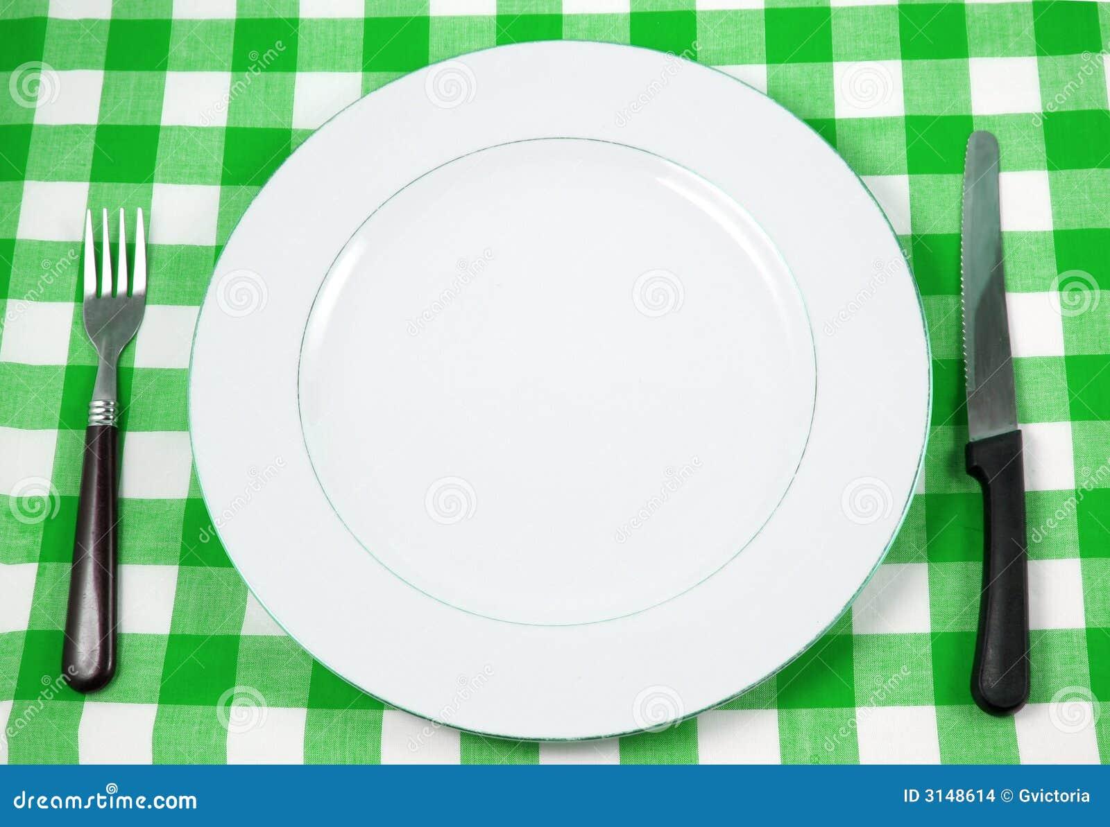 Regolazione del pasto