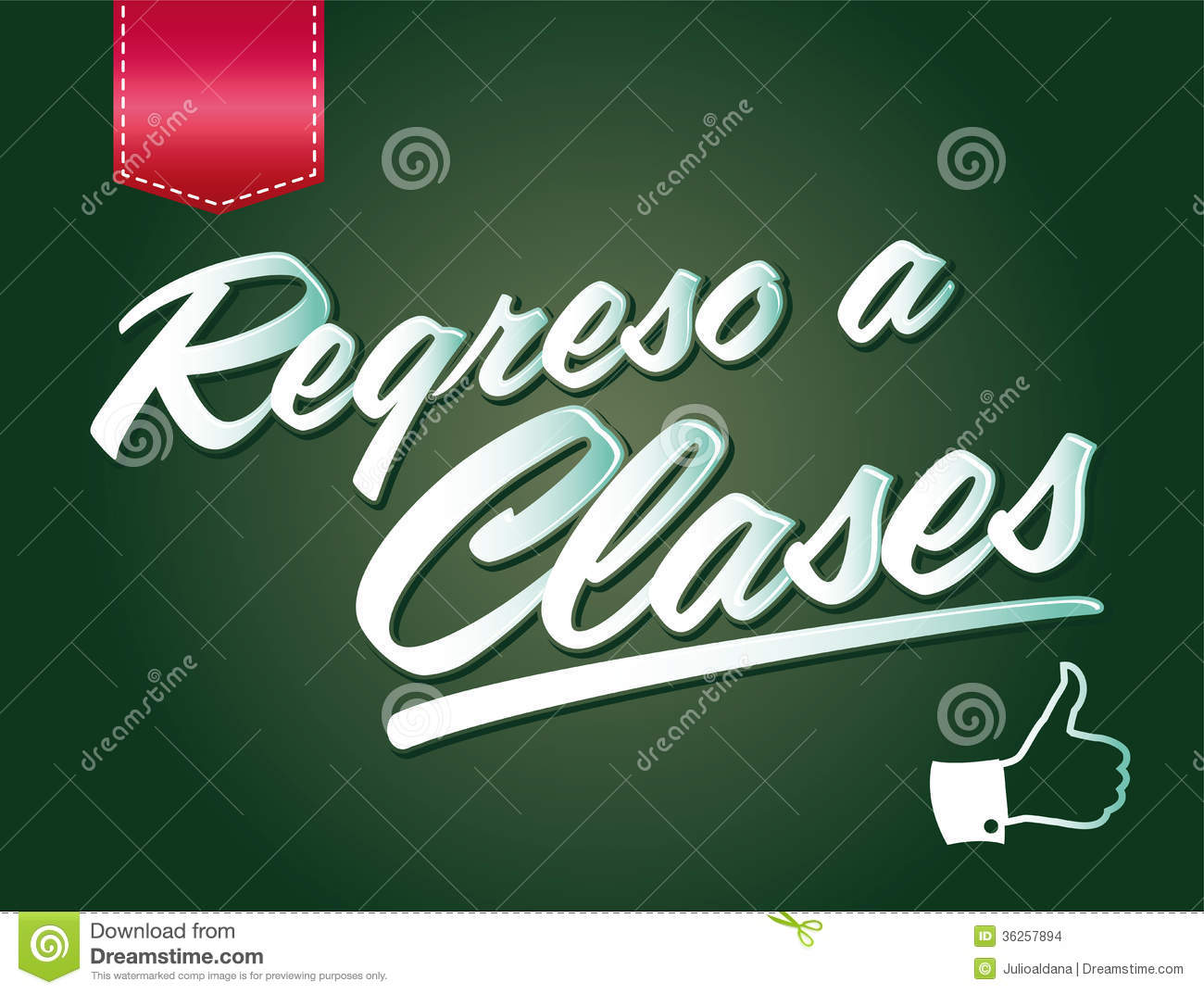 regreso a clases stock images
