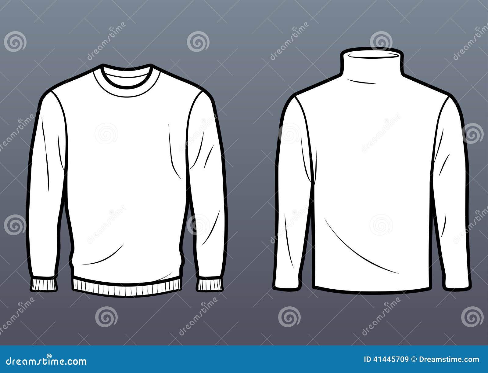 Create Own Shirt Design