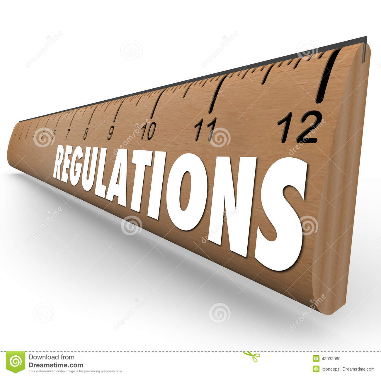 identify processes the organization uses to comply with sec regulations Planning to comply with the new  treasury proposed regulations under sec 385 to address this problem by  as well as examine its existing processes to.