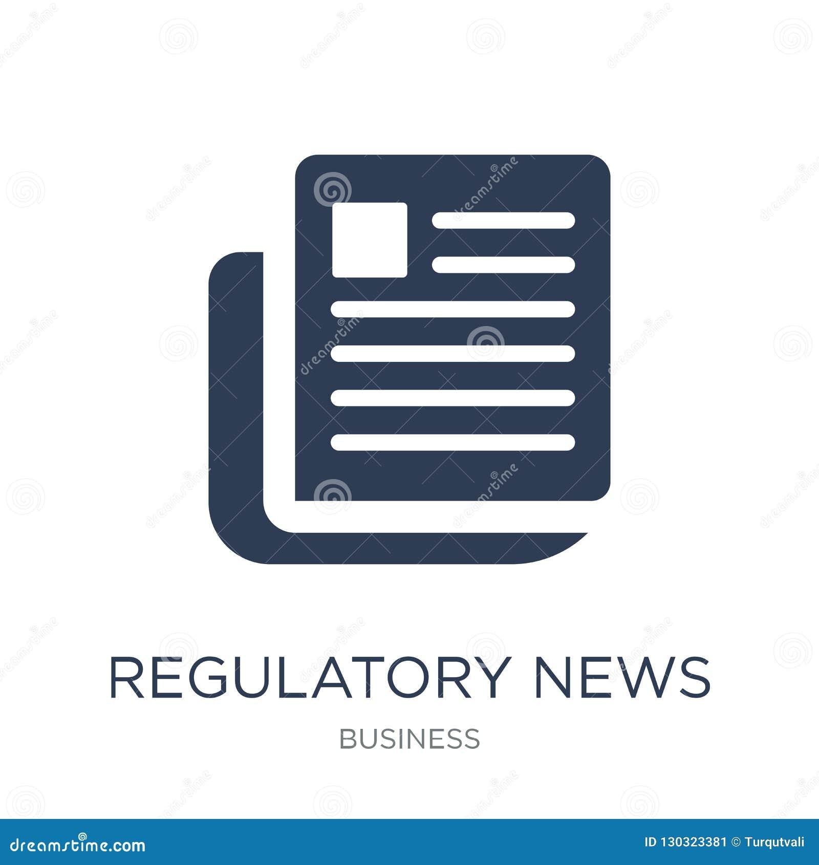 Rns Regulatory News Service
