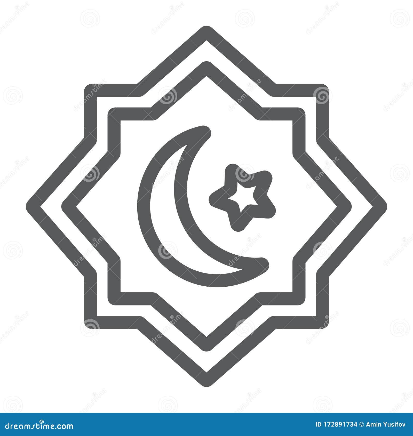 Arabisch Reiben