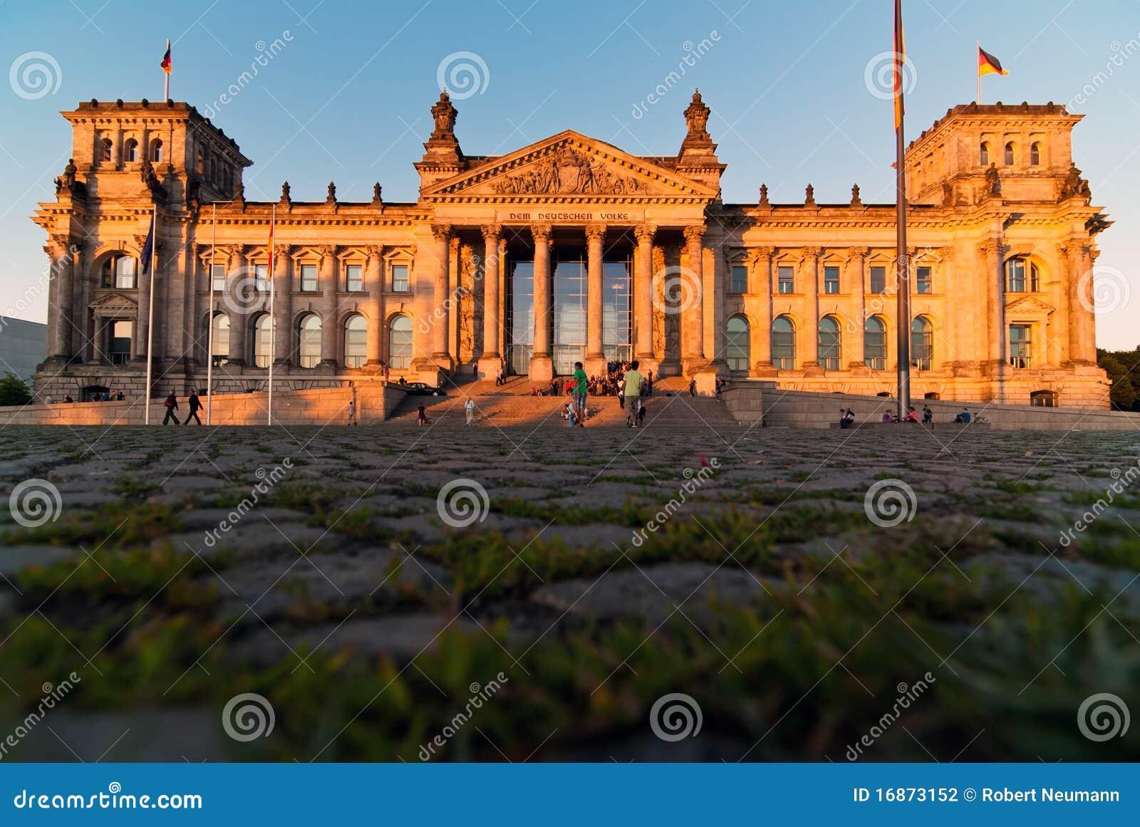 Reichstag V6