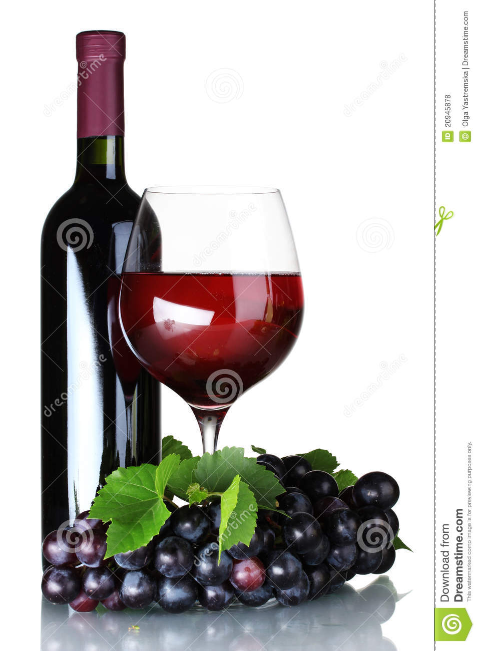 How to Select a Bottle of Wine with Pictures  wikiHow