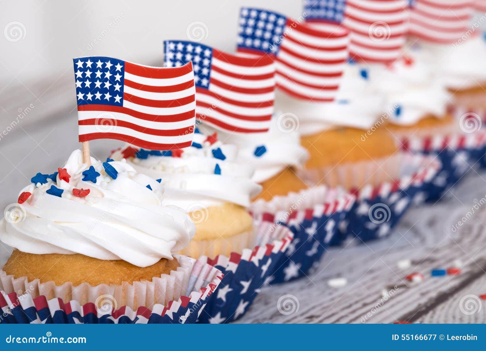 American Pie 5 präsentiert: Nackte Tatsachen