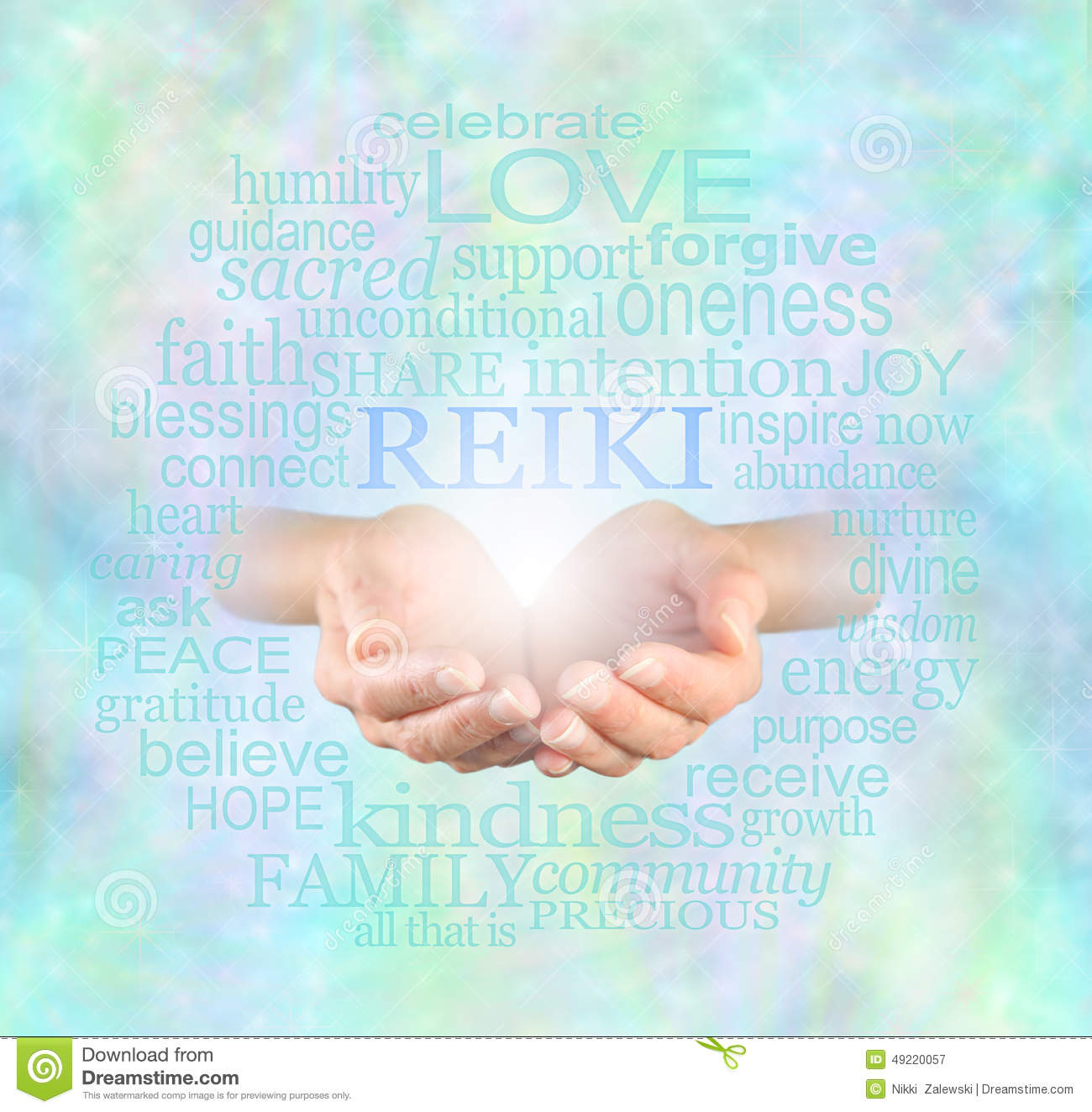 Image result for reiki images royalty free