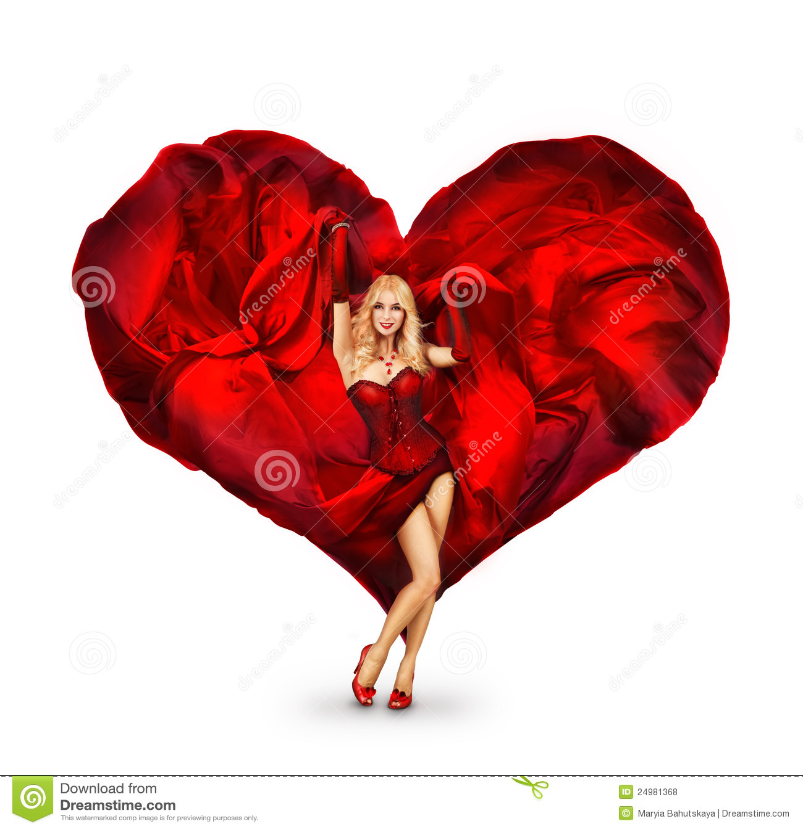 Ding, ding, ding, dong..!!!! Reina-de-corazones-24981368