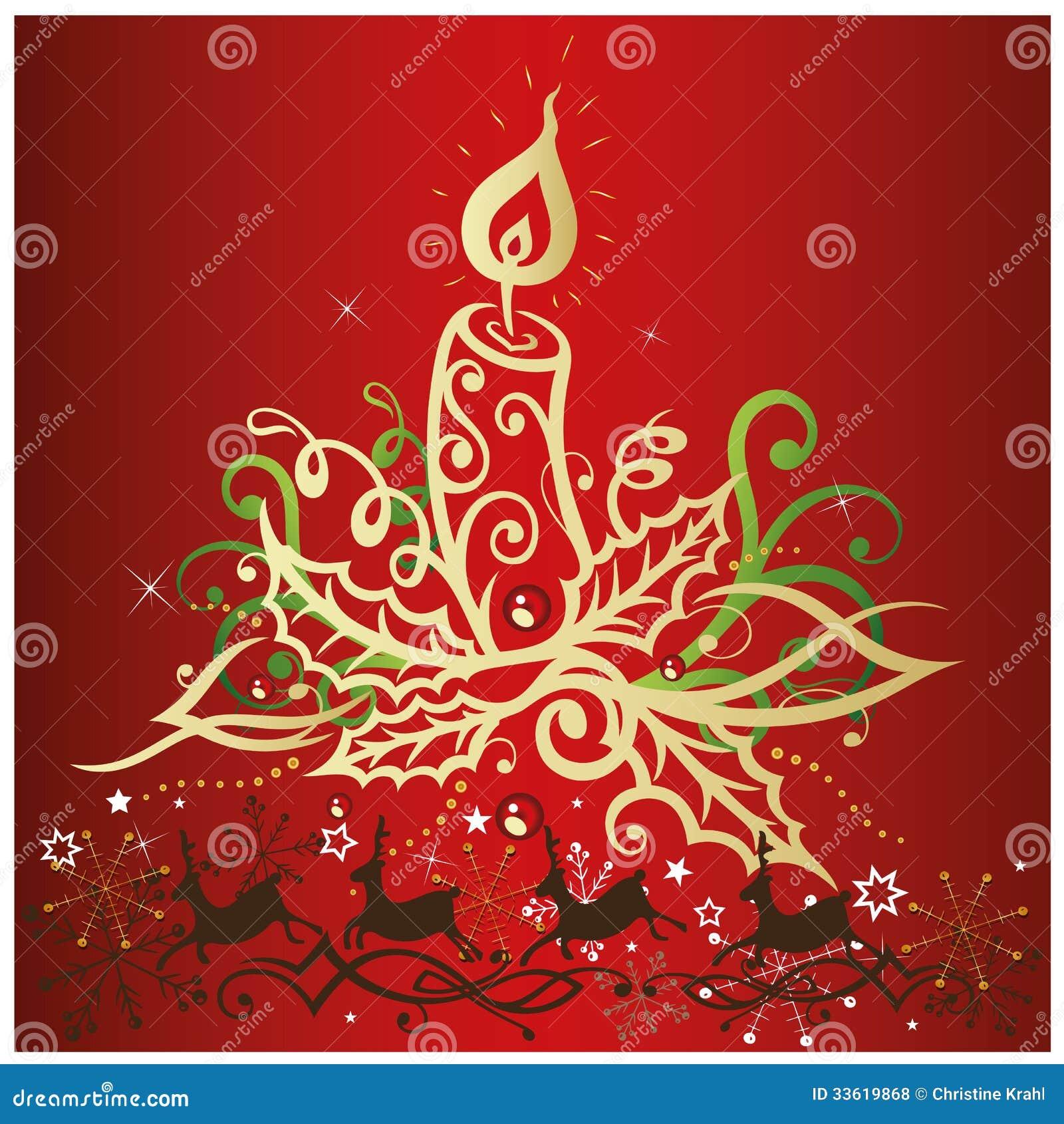 Merry christmas gift 4 - 5 3