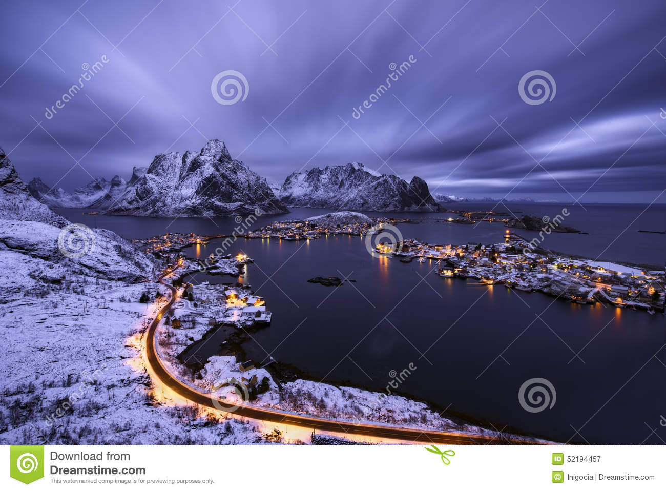 reine-norway-village-cloudy-sunset-lofoten-islands-52194457 Panoramic View Mountain House Plans on small house floor plans, ranch style home house plans, tumbleweed tiny house floor plans, main floor master house plans, carriage house plans, timber frame house plans,
