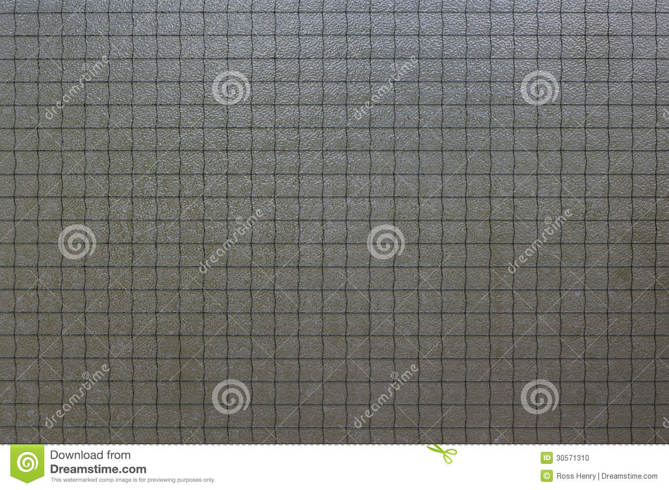Reinforced Glass Texture Stock Images - 151 Photos