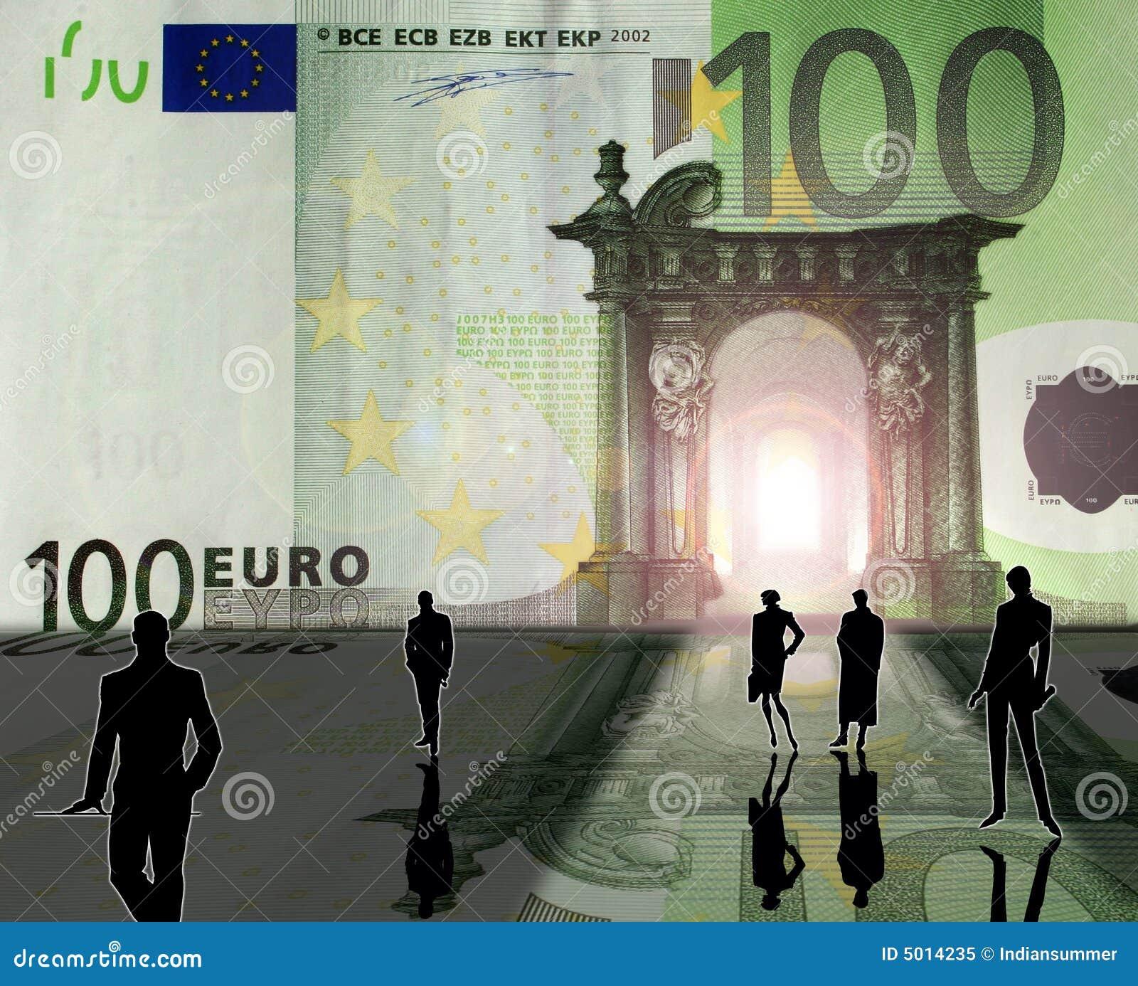 Reino euro