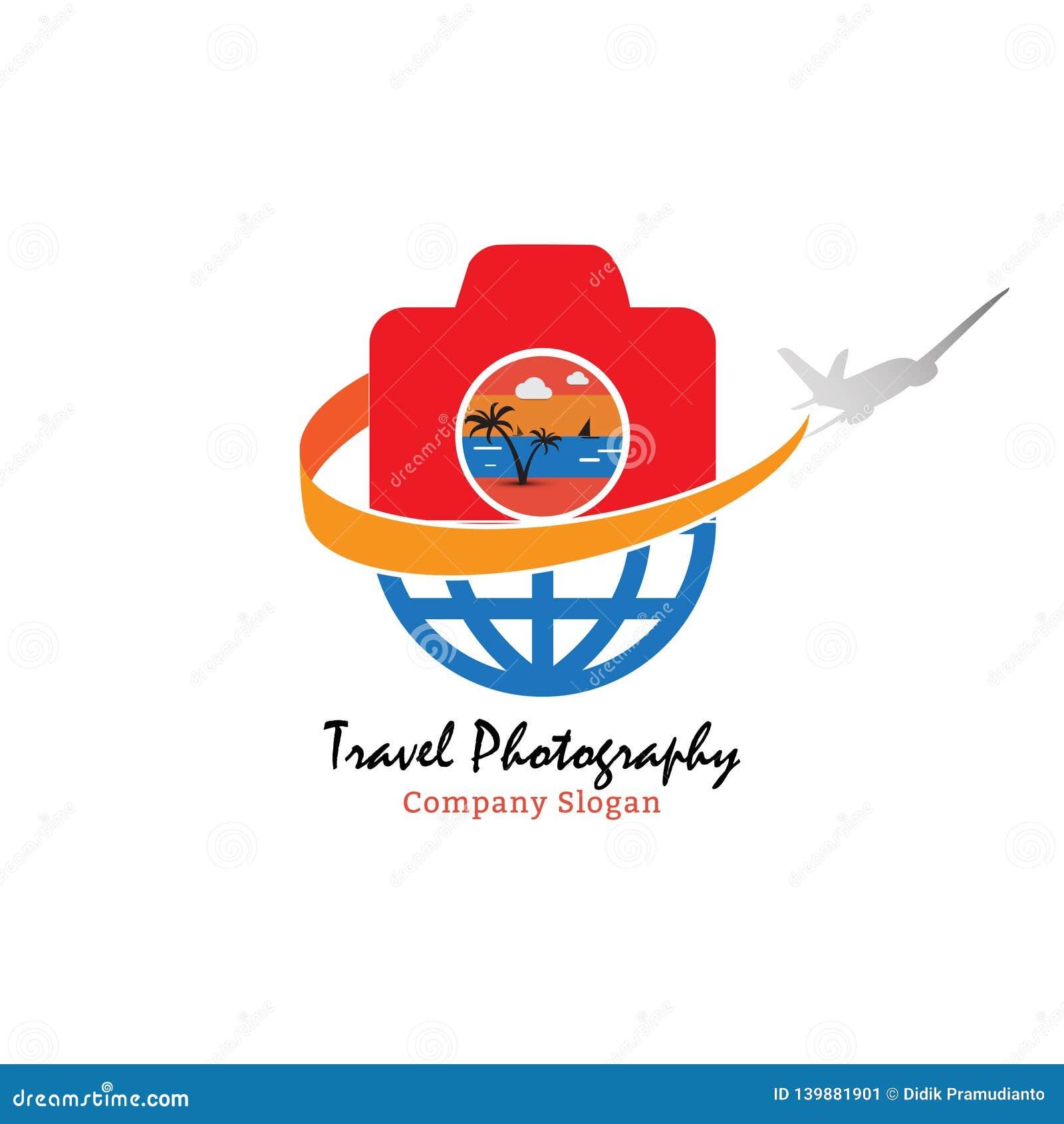 Reisephotographie für schönen Feiertagsmoment