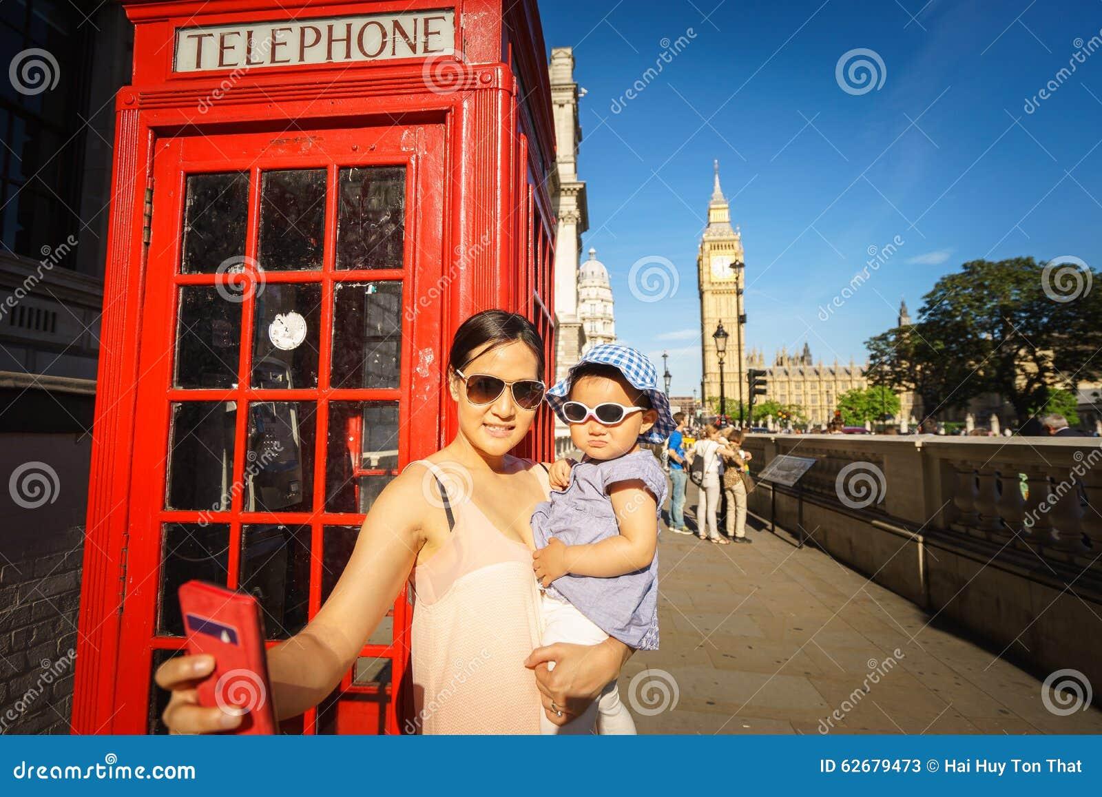 online dating fotografie Londen