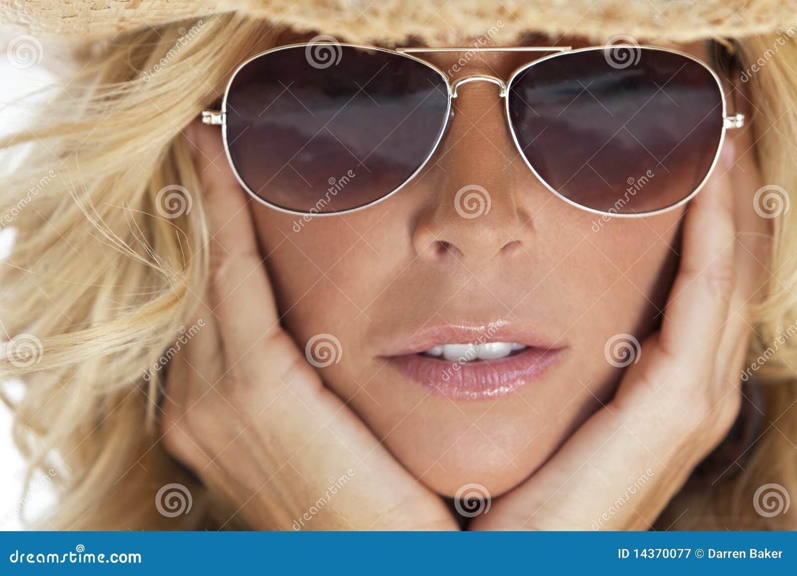 ray ban brille für schmales gesicht