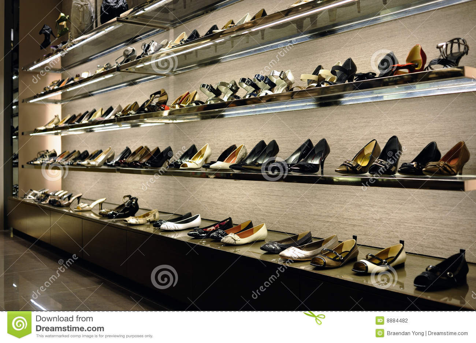 Rek Voor Schoenen.Rek Sarkarijobs Voor Schoenen Rek Voor Sarkarijobs