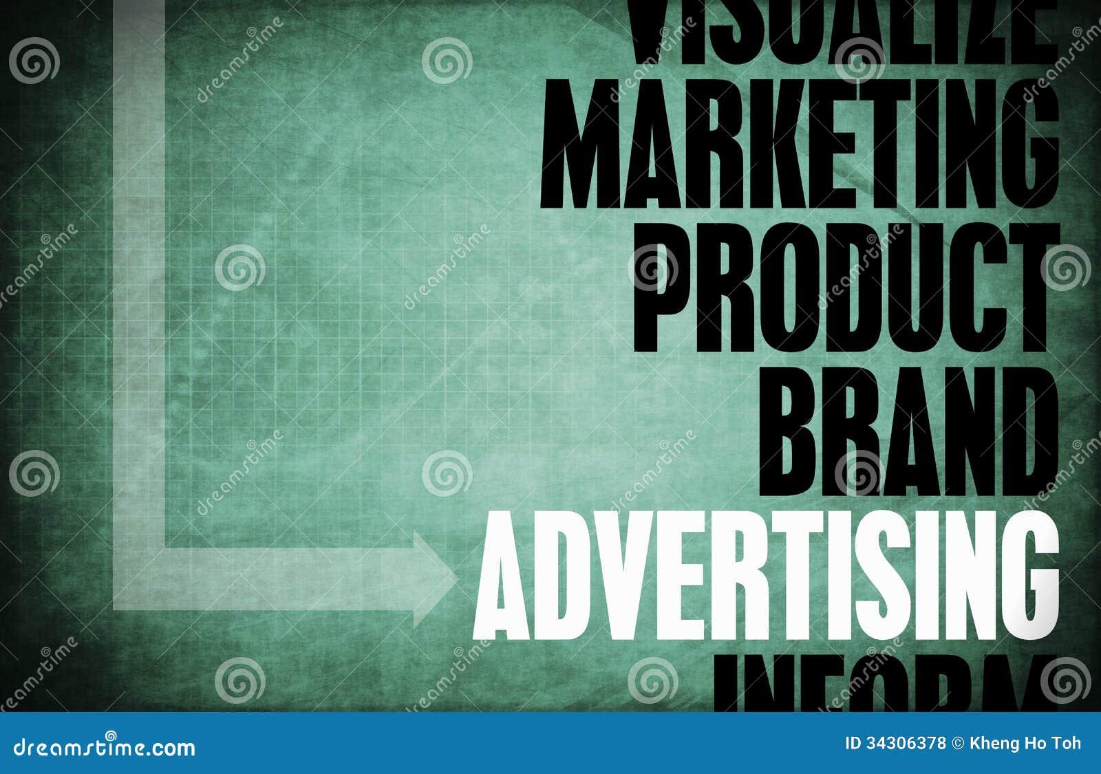 Reklamować