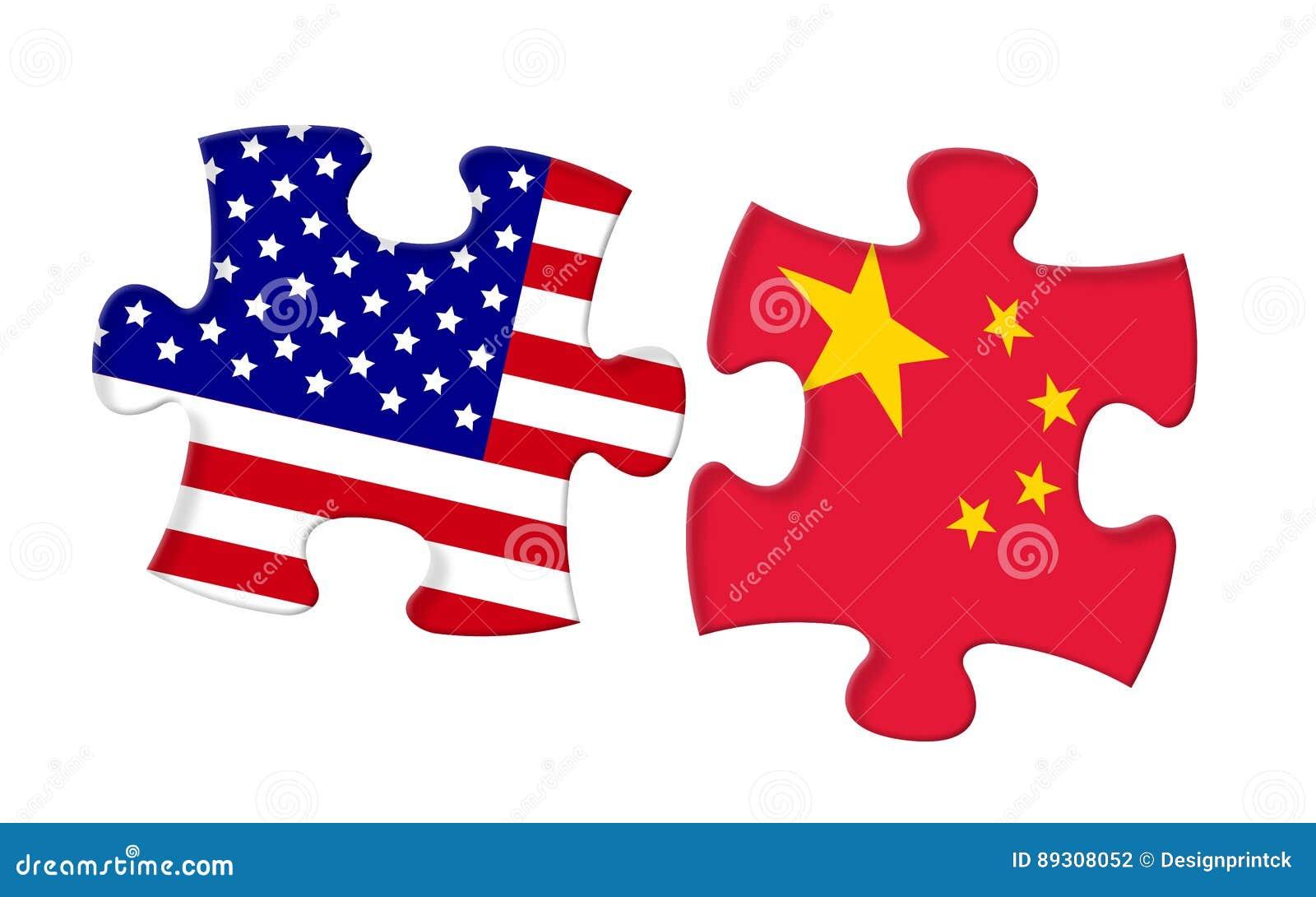 Site de relacionamento estados unidos   Site de